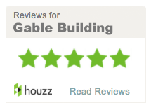 Gable Building Houzz Profile